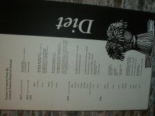 CIMG1967