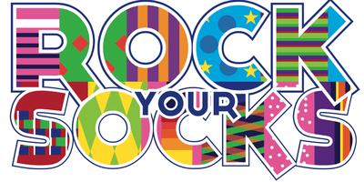 rsz_rock_your_socks